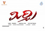 Mirchi Movie Wallpapers - 13 of 13