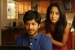 moodu-mukkallo-cheppalante-movie-stills