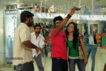 mr-nokia-movie-new-stills
