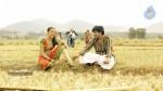 mudduga-movie-stills