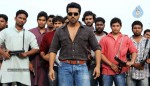 Naayak Movie Stills - 1 of 7