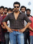 Naayak Movie Stills - 2 of 7