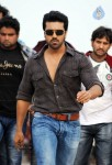 Naayak Movie Stills - 3 of 7