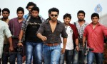 Naayak Movie Stills - 4 of 7