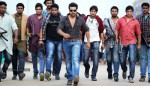 Naayak Movie Stills - 5 of 7