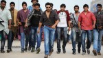 Naayak Movie Stills - 6 of 7