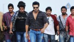 Naayak Movie Stills - 7 of 7