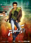 naayak-new-year-posters