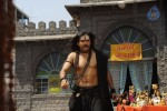 Nagarjuna Stills in Jagadguru Adi Shankara Movie - 9 of 20