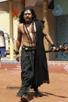 Nagarjuna Stills in Jagadguru Adi Shankara Movie - 10 of 20