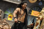 Nagarjuna Stills in Jagadguru Adi Shankara Movie - 15 of 20