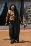 Nagarjuna Stills in Jagadguru Adi Shankara Movie - 19 of 20