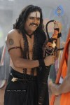 Nagarjuna Stills in Jagadguru Adi Shankara Movie - 20 of 20