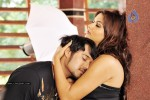 Namitha Hot Stills In Iddaru Monagallu - 6 of 195