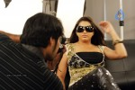 Namitha Hot Stills In Iddaru Monagallu - 7 of 195