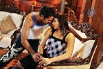 Namitha Hot Stills In Iddaru Monagallu - 9 of 195