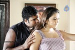 Namitha Hot Stills In Iddaru Monagallu - 15 of 195