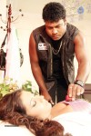 Namitha Hot Stills In Iddaru Monagallu - 18 of 195