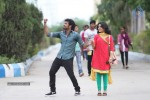 Naveena Saraswathi Sabatham Tamil Movie Stills - 12 / 59 photos - movie images