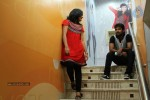Naveena Saraswathi Sabatham Tamil Movie Stills - 14 / 59 photos - movie images