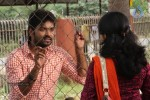 Naveena Saraswathi Sabatham Tamil Movie Stills - 17 / 59 photos - movie images