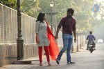 Naveena Saraswathi Sabatham Tamil Movie Stills - 21 / 59 photos - movie images