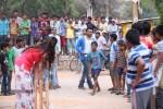 nee-jathaga-nenudali-movie-stills