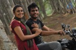 nellai-santhippu-tamil-movie-stills
