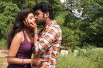 netru-indru-tamil-movie-hot-stills
