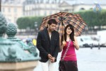 ninnu-chuste-love-vastundi-movie-hot-stills