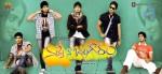 nuvve-naa-bangaram-stills-n-walls