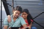 oka-romantic-crime-katha-movie-stills