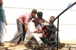 one-plus-three-equal-to-three-adanthe-movie-stills