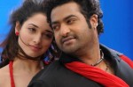 oosaravelli-movie-stills
