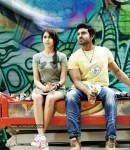 orange-movie-new-stills