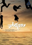 paathshala-movie-wallpapers