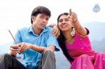 Padikkira Vayasula Tamil Movie Stills - 2 of 58