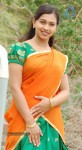Padikkira Vayasula Tamil Movie Stills - 6 of 58