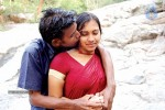 Padikkira Vayasula Tamil Movie Stills - 8 of 58