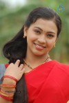 Padikkira Vayasula Tamil Movie Stills