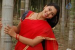 Padikkira Vayasula Tamil Movie Stills - 16 of 58
