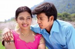 Padikkira Vayasula Tamil Movie Stills - 18 of 58
