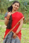 Padikkira Vayasula Tamil Movie Stills - 19 of 58