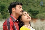 Padikkira Vayasula Tamil Movie Stills - 21 of 58