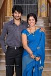 panchakshari-movie-samrat-stills
