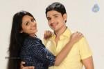 panivizhum-nilavu-tamil-movie-stills