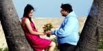 pappu-movie-new-stills