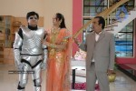 parama-veera-chakra-movie-stills