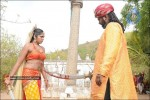 parwathi-puram-movie-stills