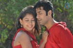pelli-pusthakam-movie-photos